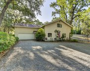 4520  Chapparal Drive, Placerville image