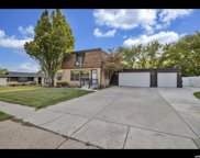 420 S Golden Circle Dr, Fruit Heights image