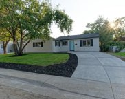 7105 Vrain Street, Westminster image