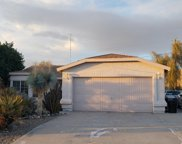 3331 Palmtree Dr, Lake Havasu City image