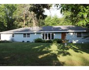 15726 Crosstown Boulevard NW, Andover image