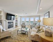 90 Glades Road Unit 201, Scituate image
