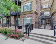 1776 Race Street Unit 207, Denver image