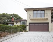 1828 Bayview Ave, Belmont image