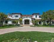 25175 Jim Bridger Road, Hidden Hills image