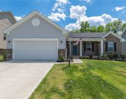 3537 Madison Grace  Way, Franklin Twp image