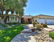6671 Dorene Pl, San Jose image