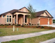 8112 Bridgeport Bay Circle, Mount Dora image