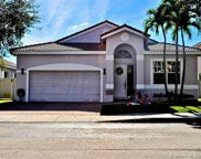 16356 Nw 18th Street, Pembroke Pines image