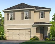 5002 Willow Breeze Way, Palmetto image