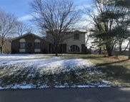 59 Carnaby  Drive, Brownsburg image