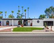 6522 E Sweetwater Avenue, Scottsdale image