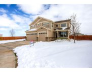 11898 Hitching Post Court, Parker image