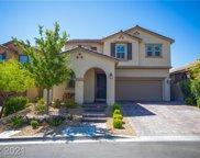 12281 Argent Bay Avenue, Las Vegas image