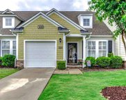 300 River Rock Ln Unit 1204, Murrells Inlet image