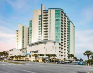 300 N Ocean Blvd. Unit 1222, North Myrtle Beach image