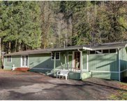 30269 SCAPPOOSE VERNONIA  HWY, Scappoose image