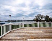 50892 North Shore Drive, Elkhart image