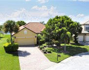 12916 Village Gate CT, Fort Myers image