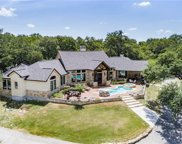 1407 River Chase Dr, New Braunfels image