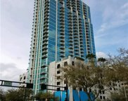 777 N Ashley Drive Unit 1315, Tampa image