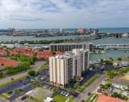 255 Dolphin Point Unit 312, Clearwater image