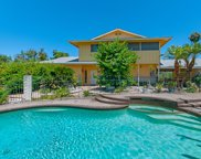 1780 Rabbit Hill, Fallbrook image