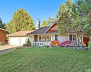 2909 166th Place SE, Bothell image