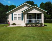 216 7th Ave, Atmore image