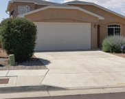 10515 Country Manor Place NW, Albuquerque image