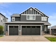 12988 SE MEADEHILL  AVE, Happy Valley image