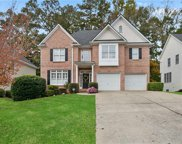 5025 Ashurst Drive, Roswell image