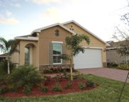12431 SW Weeping Willow Avenue, Port Saint Lucie image