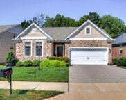 2760 Alvin Sperry Pass, Mount Juliet image