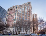 2440 North Lakeview Avenue Unit 7EF, Chicago image