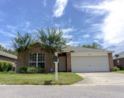 1395 Pearl S Buck Court, Niceville image