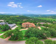 19317 Sean Avery Path, Spicewood image