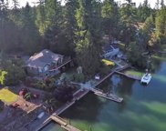 8825 90th Ave NW, Gig Harbor image