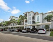 10381 Butterfly Palm DR Unit 915, Fort Myers image