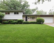 858 Barberry Road, Highland Park image