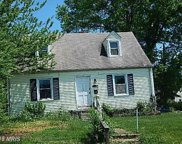 4201 54TH PLACE, Bladensburg image