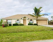 362 NW Camrose Street, Port Saint Lucie image