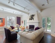 454   S Elm Drive, Beverly Hills image