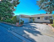1563 View Dr, San Leandro image