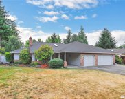 33123 3rd Ct SW, Federal Way image