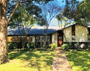 4069 Cedarbrush Drive, Dallas image