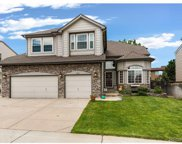 2682 Baneberry Court, Highlands Ranch image