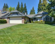 11409  Dutch Ravine Court, Gold River image