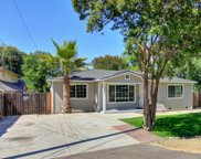 7577  Walnut Drive, Citrus Heights image