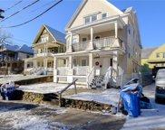 409 Willow  Street, Waterbury image